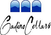 Gadino Cellars